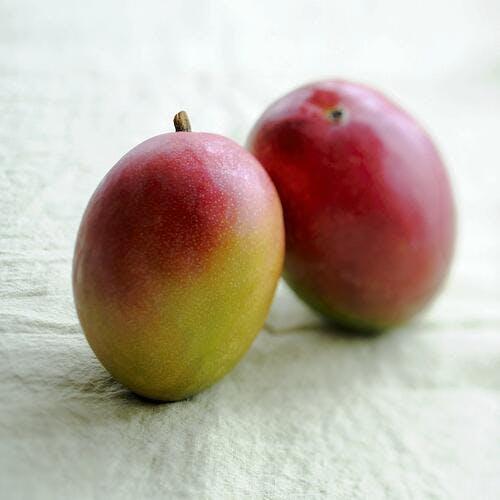 Mangue : conseils d'achat et astuces de cuisine