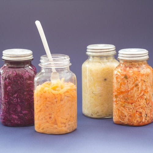 5 bonnes raisons d'adopter la fermentation