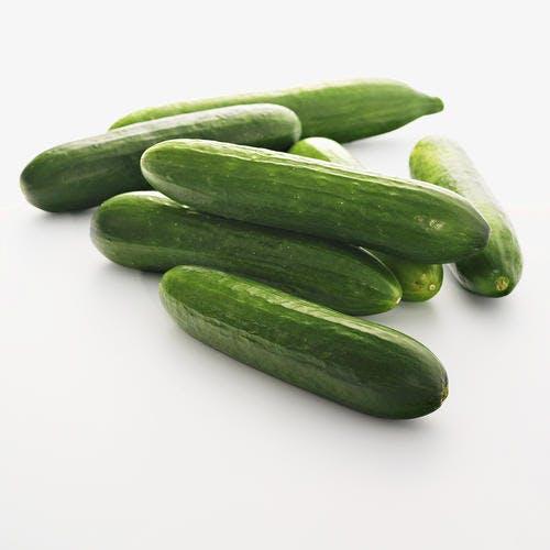 Comment cuisiner le concombre ?