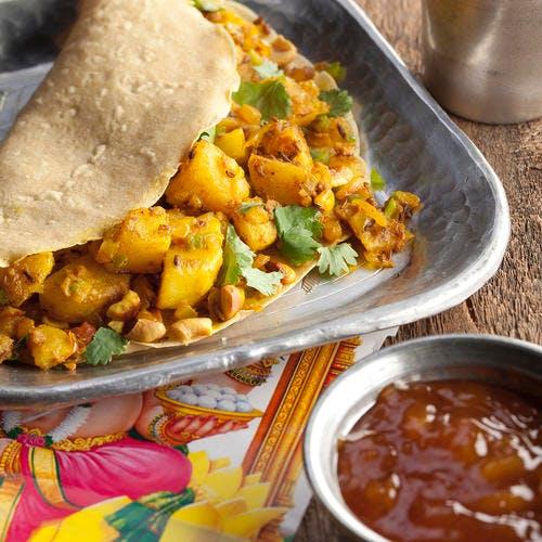 Cuisine Indienne 35 Recettes Plat Dessert Boisson Regal