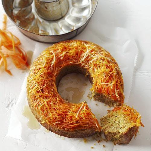Reg_carrot_cake