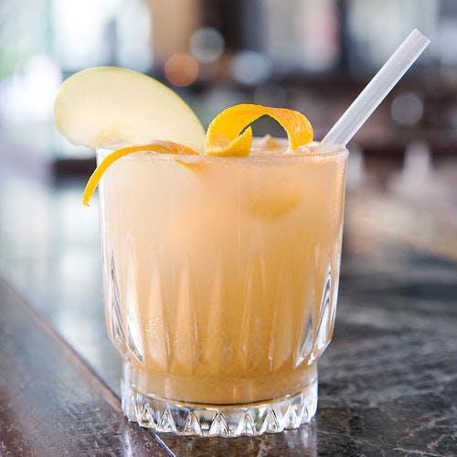 Le Régal Cidre ô citrus