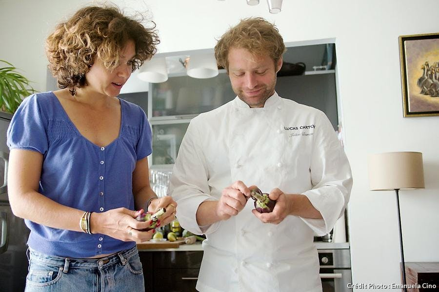 R67_defi-chef-julien-lectrice_ec.jpg