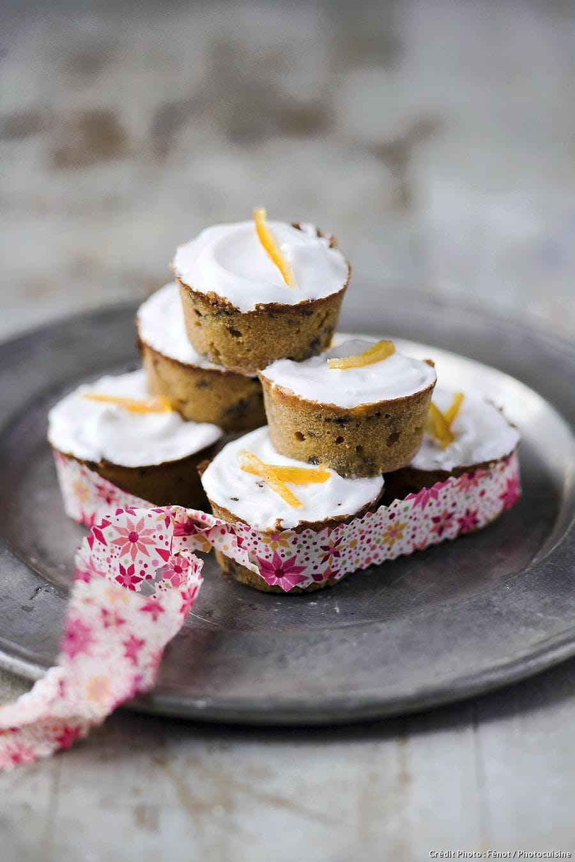 Gâteaux-glacés-aux-fruits-secs.jpg