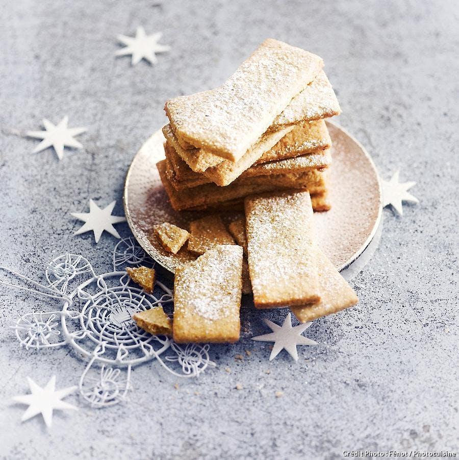 Biscuits-croustillants-aux-fruits-secs.jpg