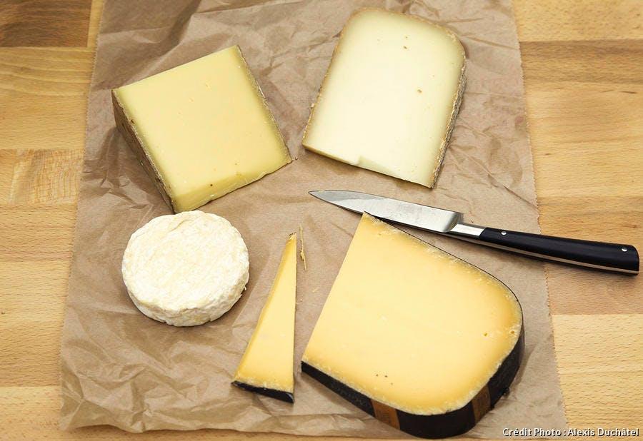 R64_plateau-de-fromage