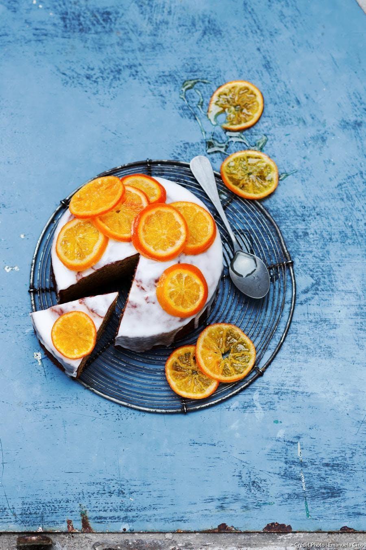 R75-gâteau-clémentine-verveine_ec.jpg
