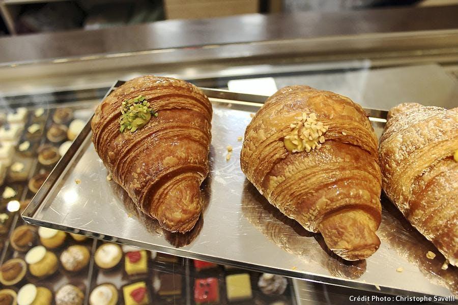 R79-verone-italie-reportage-rana-croissant_cs.jpg