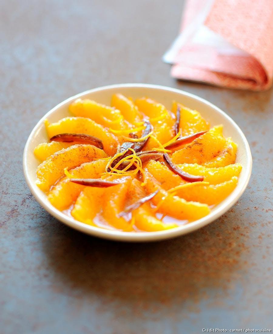R74-salade-orange-datte-cannelle_ss.jpg