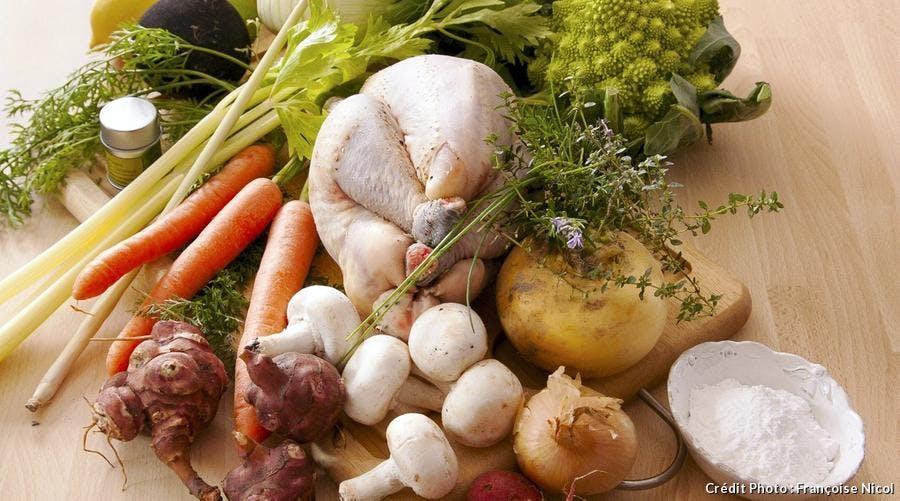 R69-defi-chef-julien-perrodin-tours-ingredients-poule-legumes_fn.jpg