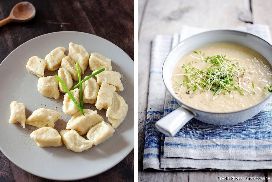 Import/R75-panais-gnocchi-soupe_ss.jpg