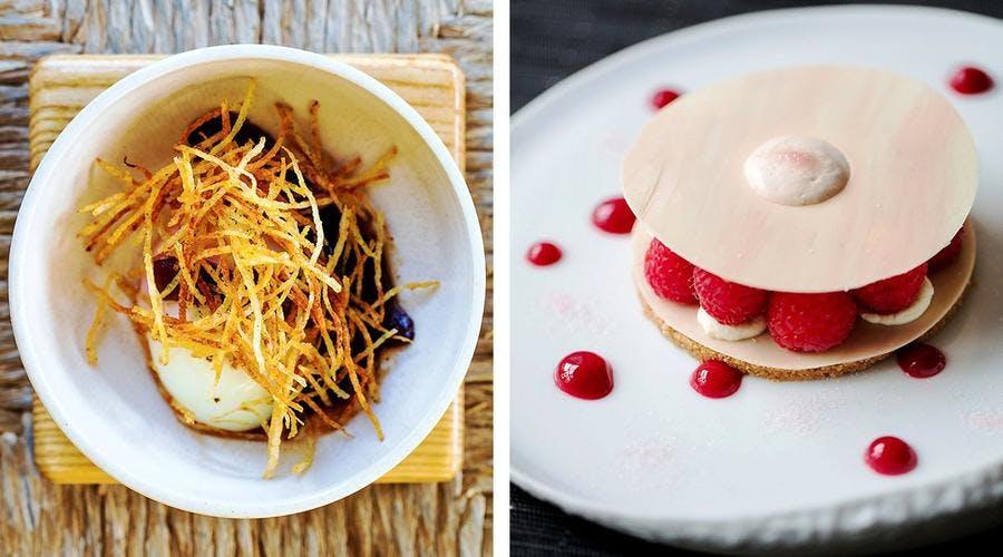 R76-bristol-restaurant-gastronomique_ar.jpg