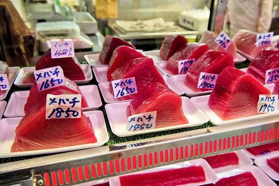 R77-caviar-okinawa-vert-japon-16_fd.jpg