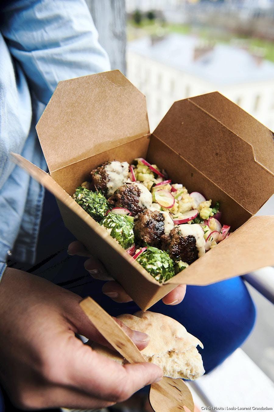 R77-salade-libanaise-fattouch_llg.jpg