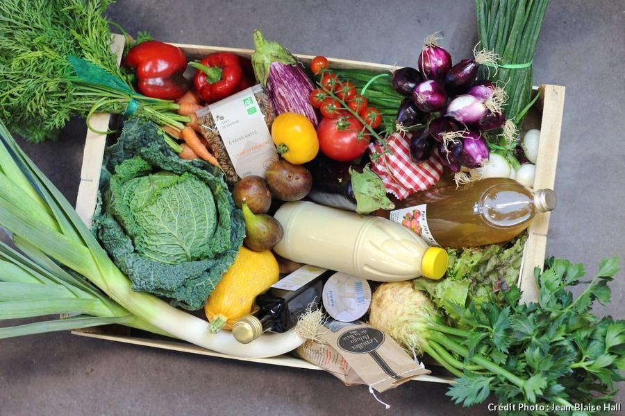 R81-reportage-locavore-paris-panier-legumes-saison-30_jbh.jpg