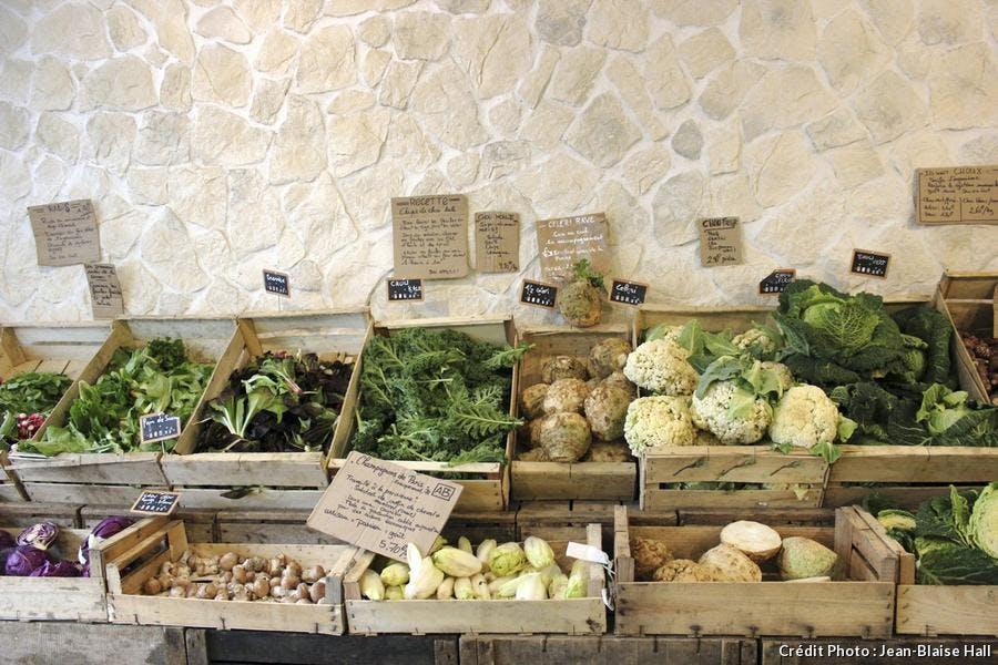 R81-reportage-locavore-etal-stand-legumes-paris-47_jbh.jpg