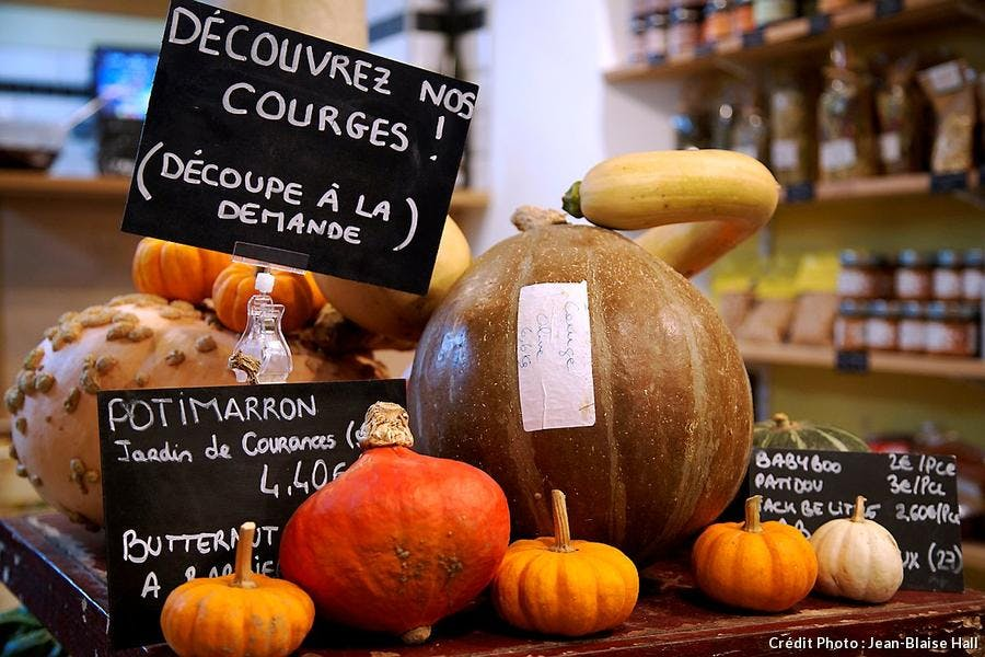 R81-reportage-locavore-courges-citrouille-potimarron-potiron-paris-51_jbh.jpg