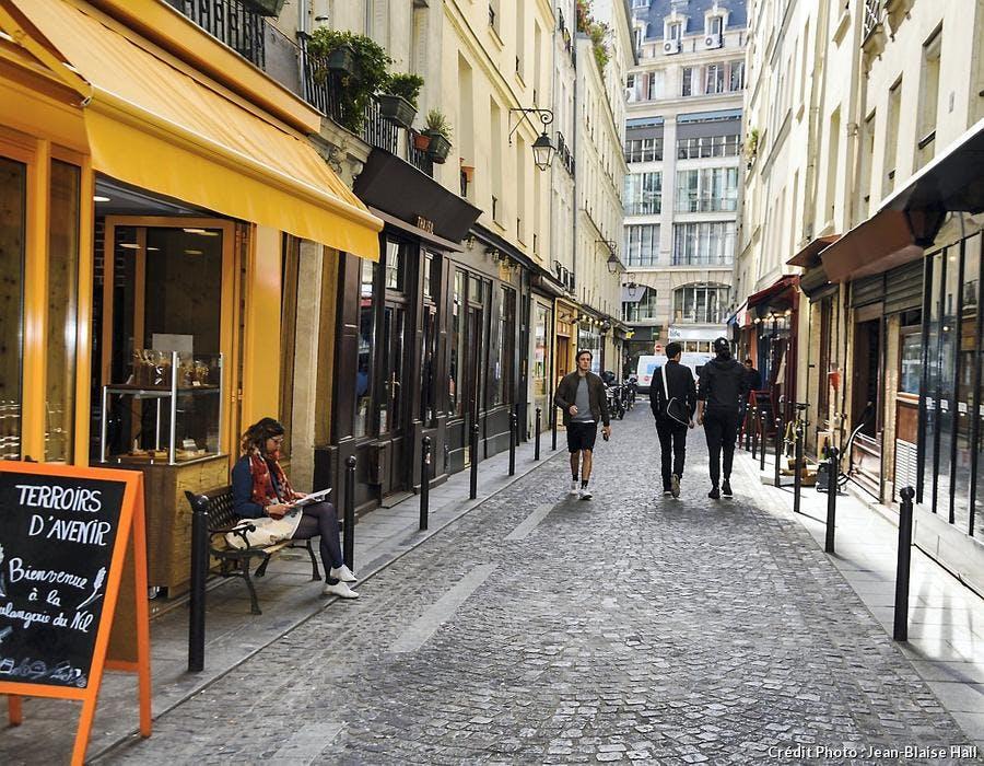 R81-reportage-locavore-paris-62_jbh.jpg