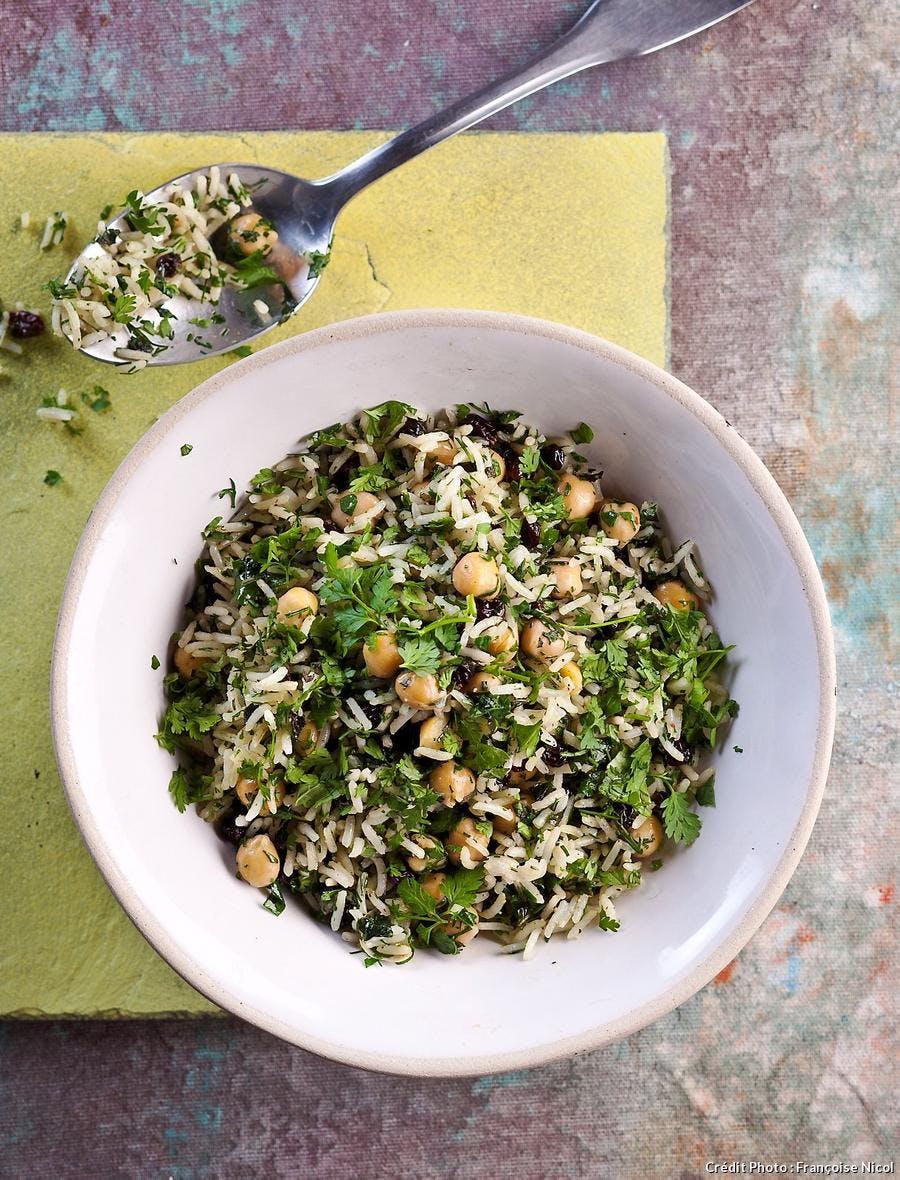 REG-pois-chiche-bol-herbes-salade_FN.jpg