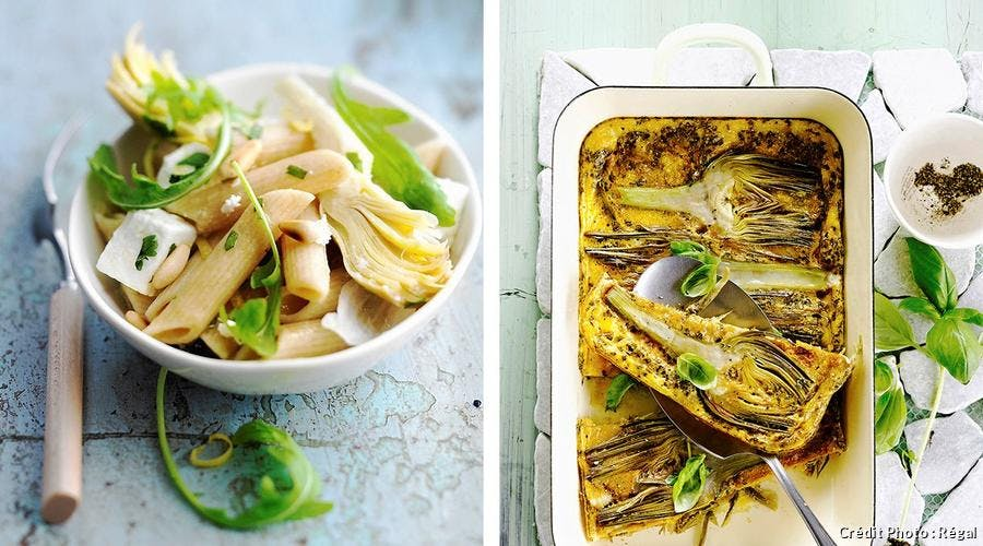 Import/artichaut-montage-omelette-pennes_regal.jpg
