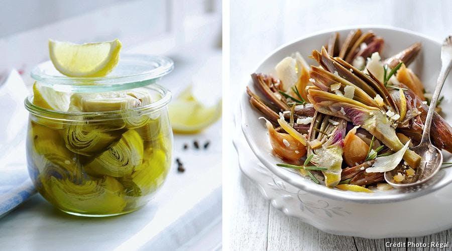 Import/artichaut-poivrade-huile-salade_regal.jpg