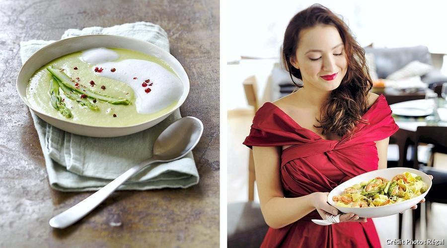 Import/asperge_recettes-soupe-pates_régal.jpg