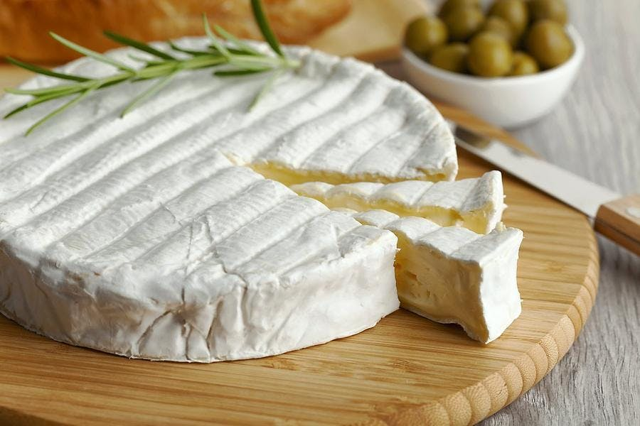 brie-fromage_istock.jpg