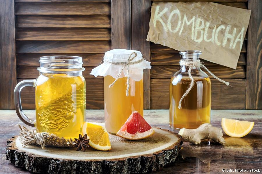 fermentation-bocaux-kombucha_istock.jpg