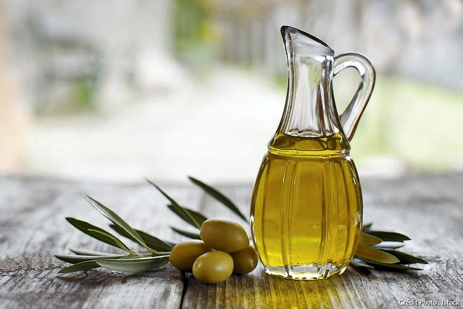 R78-huile-olive_istock.jpg