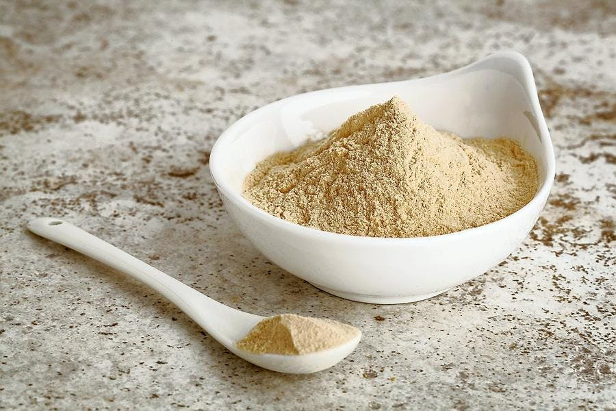 maca-poudre-superaliment_istock.jpg