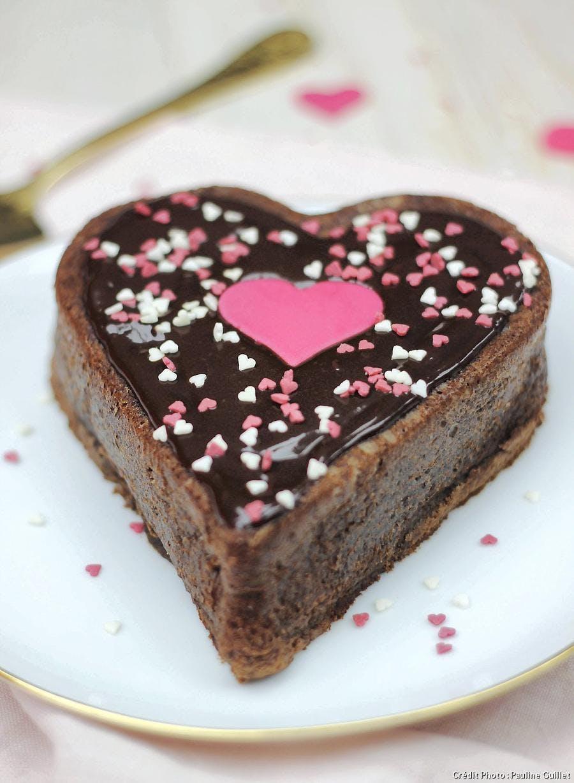 moelleux-chocolat-coeur_pg.jpg