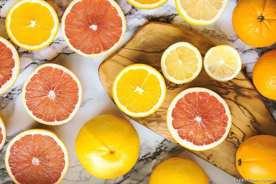 orange-agrumes_istock_2.jpg