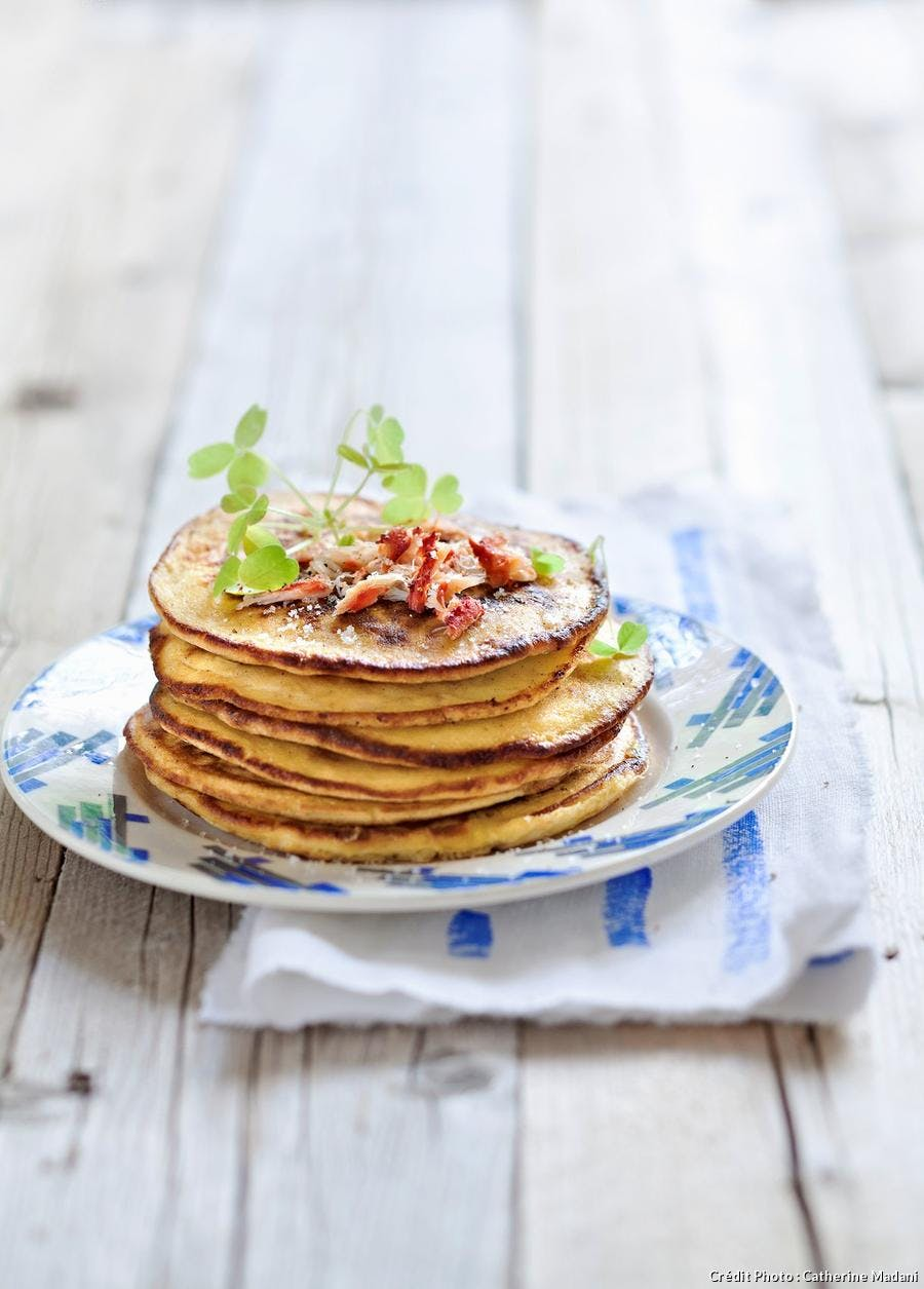 R55-pancakes-pomme-de-terre_cm.jpg