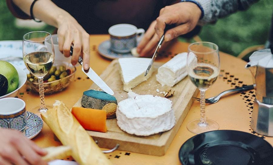 plateau-fromage-brie_istock.jpg