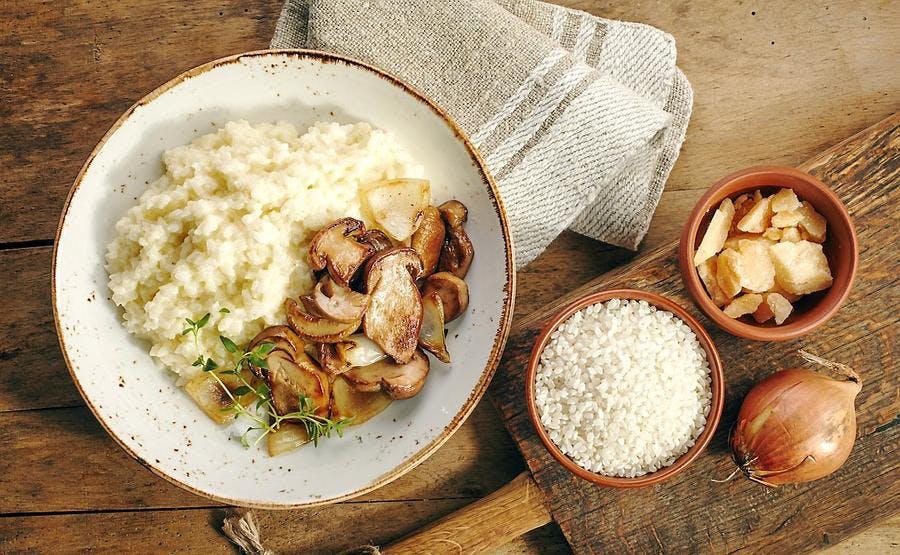 risotto-champignon-parmesan_istock.jpg
