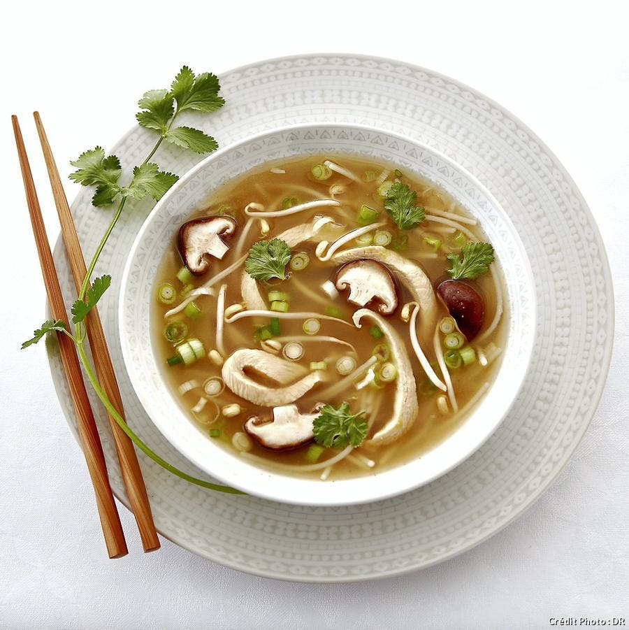 soupe-chinoise_dr.jpg