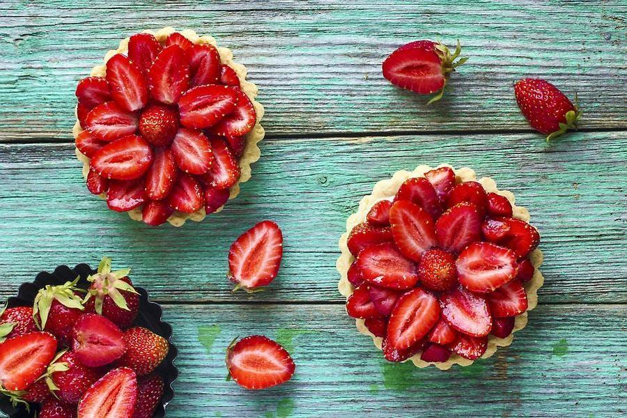 tarte-fraise_istock.jpg