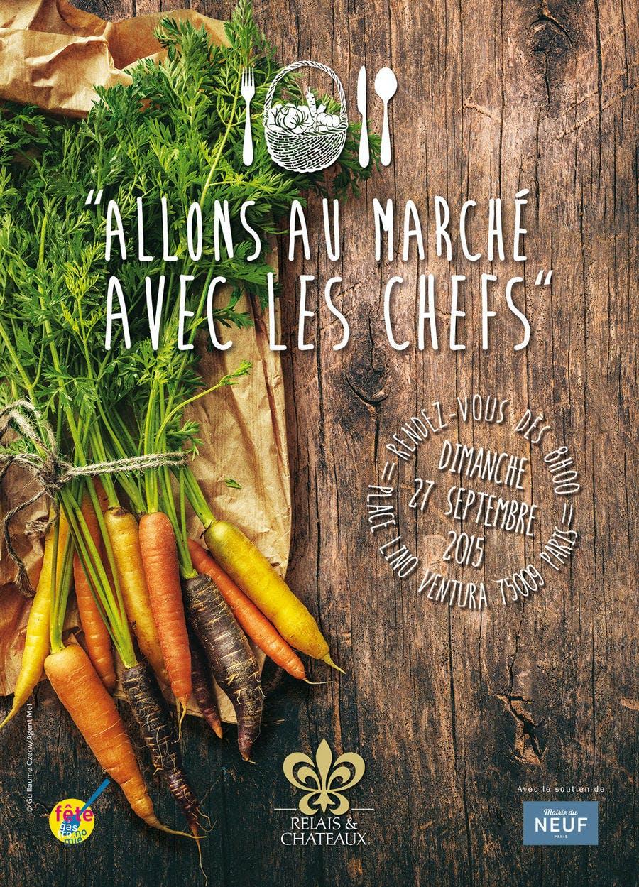 allons_au_marche_avec_les_chefs_rc1.jpg
