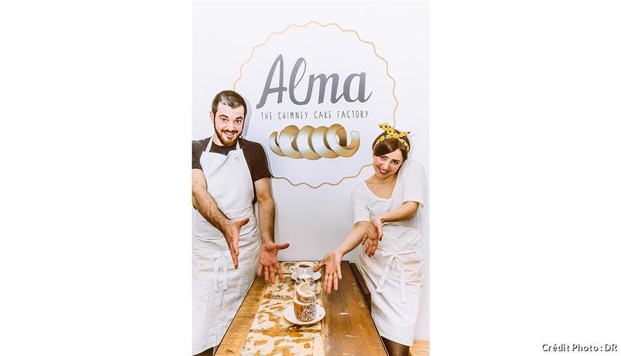 alma-alexandre-norma_dr1.jpg