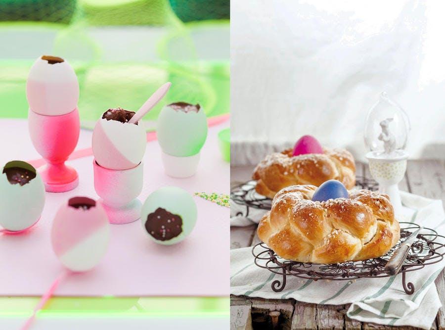 brioche-tarte-paques_oredia-stockfood.jpg