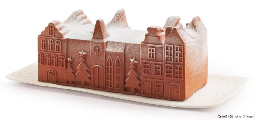 buche-village-chocolat_picard.jpg