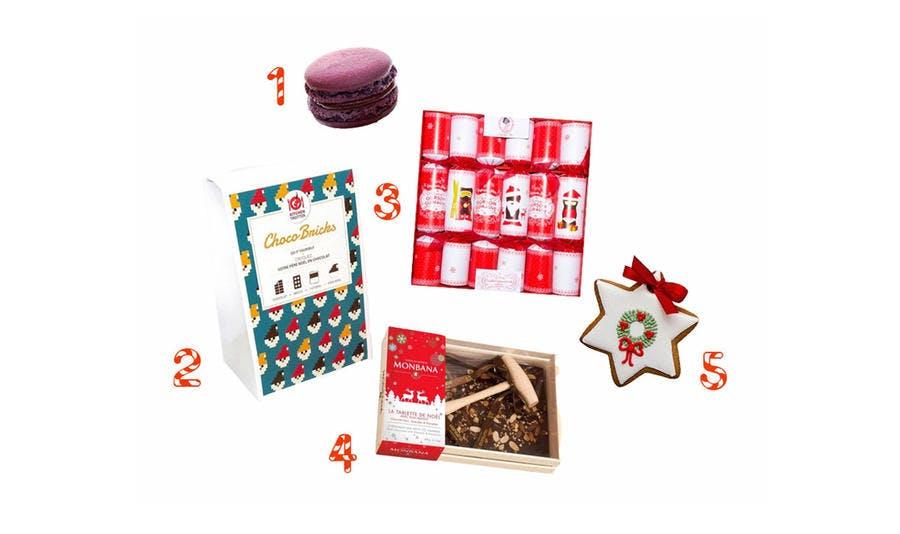 cadeaux-de-table.jpg