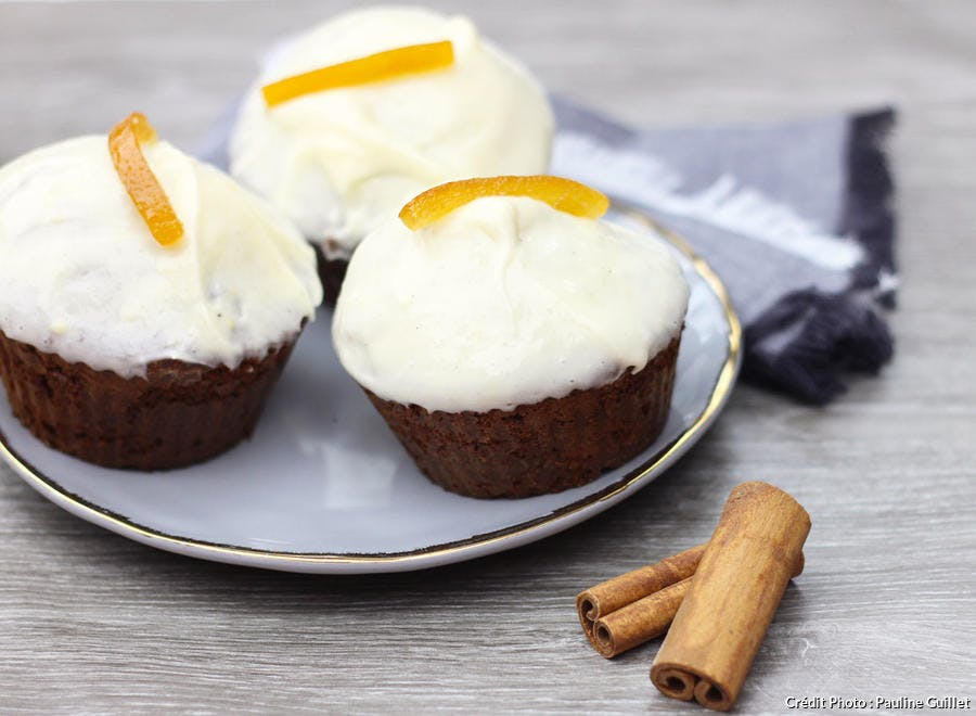 carrot-cake-55_pg.jpg