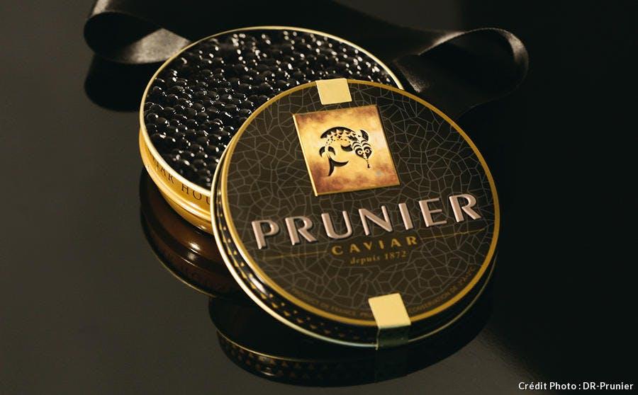 caviar_tradition_prunier.jpg