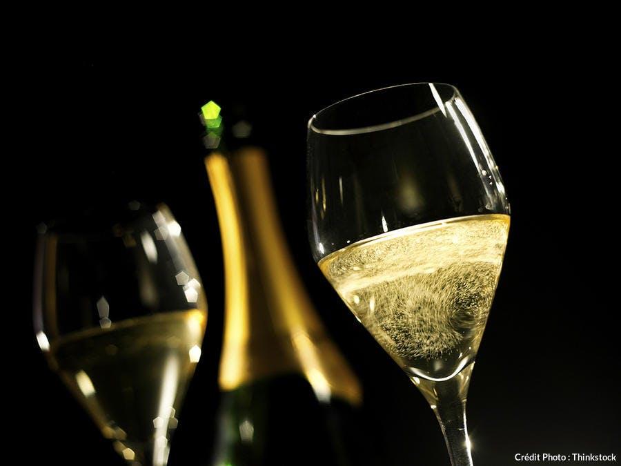 champagne_th.jpg