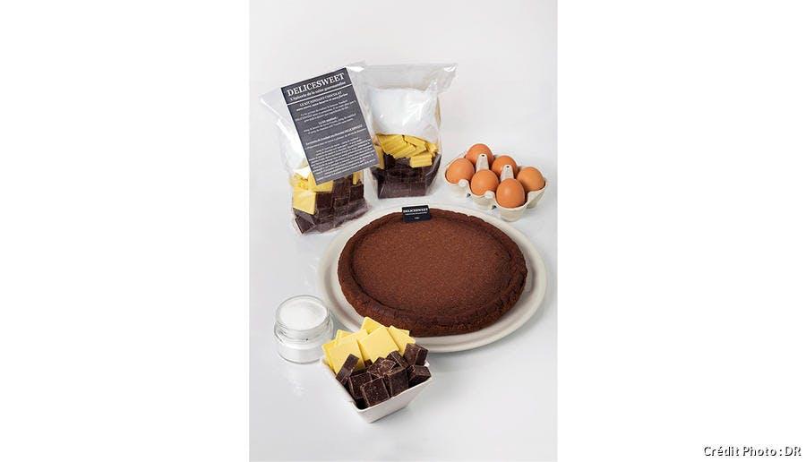 chocolat-fondant-delicesweet-recadre_dr.jpg