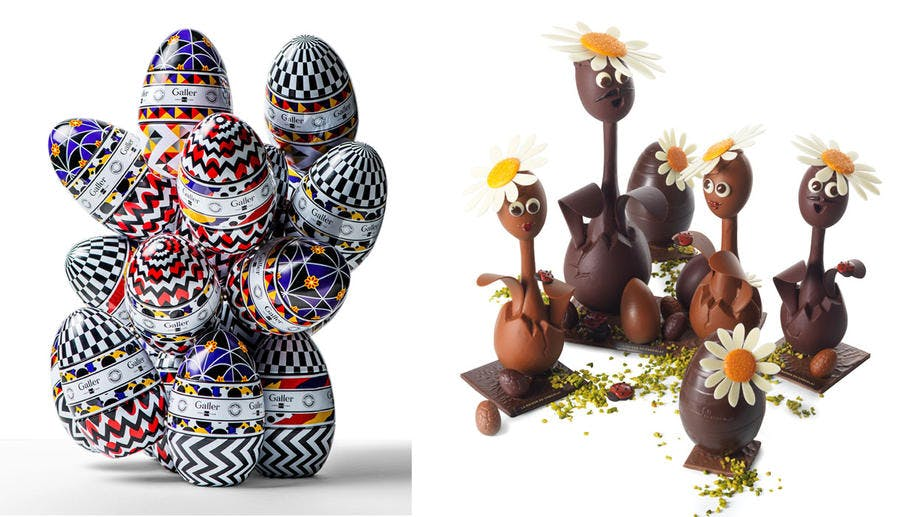 chocolat-paques-galler-maison-chocolat_dr.jpg