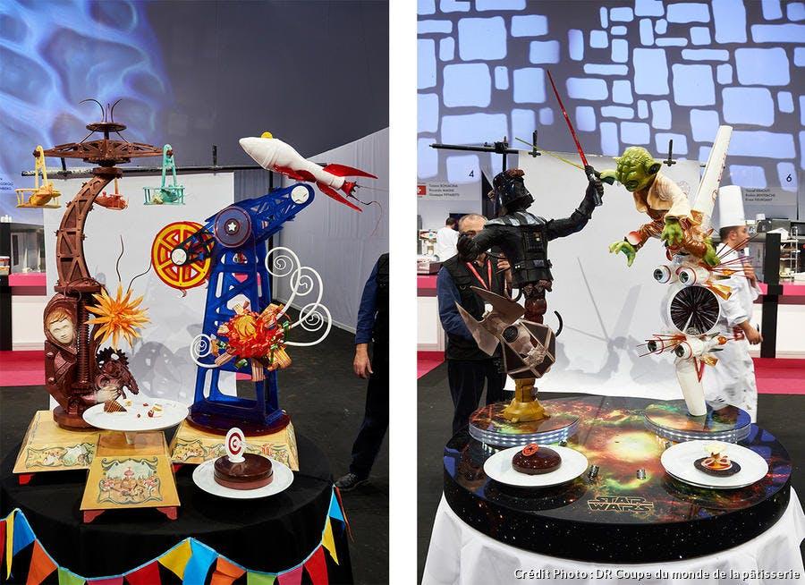 cmp_argentine-danemark-pieces-sucre-choc_dr.jpg