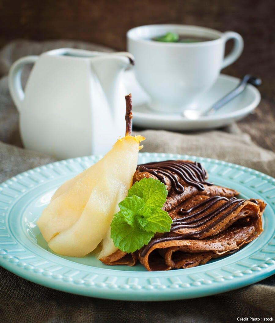 crepe-chocolat_istock.jpg