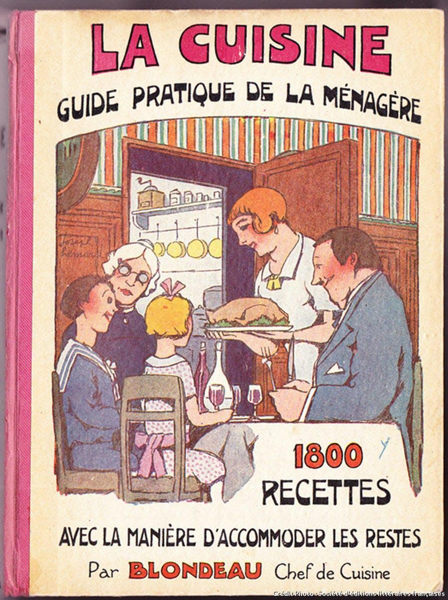 cuisiner_restes.jpg